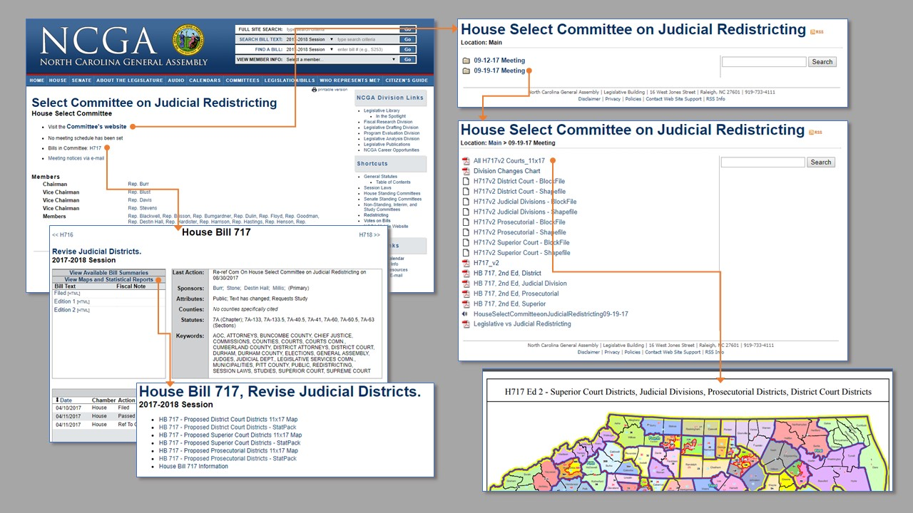 screen_shots_HB717_NCGA_website